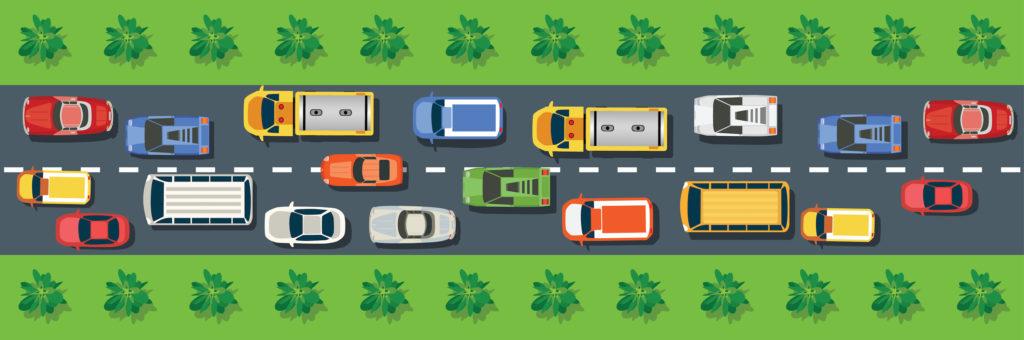 Traffic generieren kostenlos